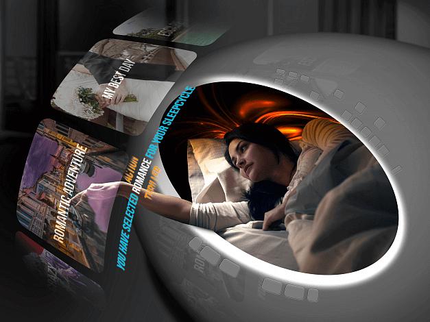 virtualnaya realnost i neyrosnyi