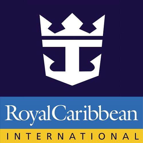 морские круизы от Royal Caribbean