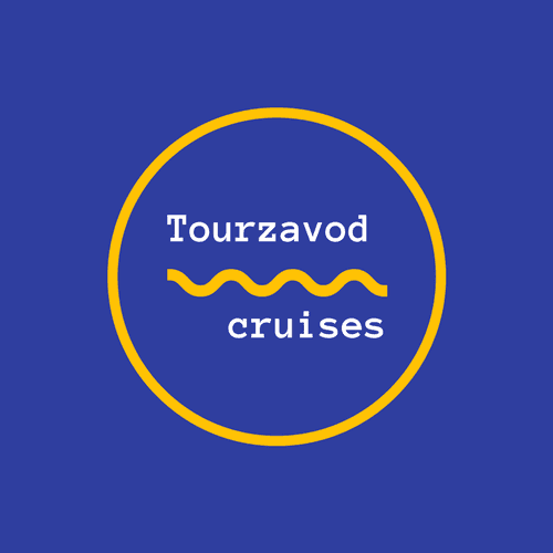 cruises with tourzavod