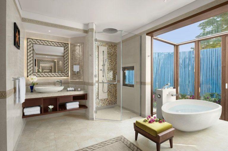 Banana Island Resort Doha by Anantara Rooms 03