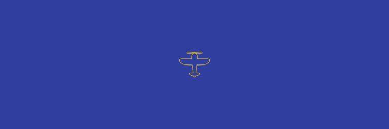 Aktsii i skidki ot aviakompaniy mira na sayte Turzavod Avia