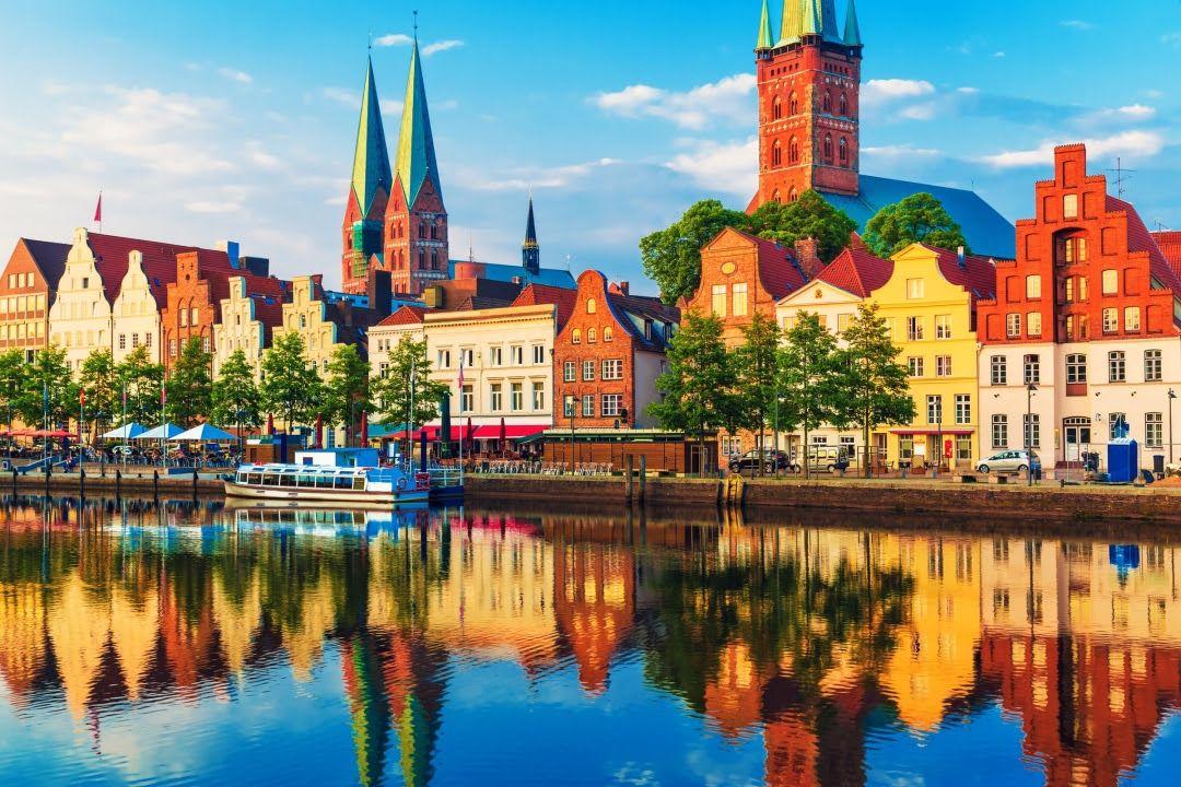 kruizyi po severnoy evrope