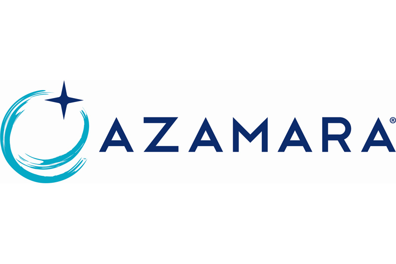 акции на круизы Azamara Club