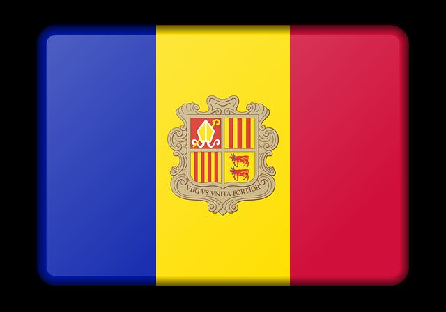 государство Андорра