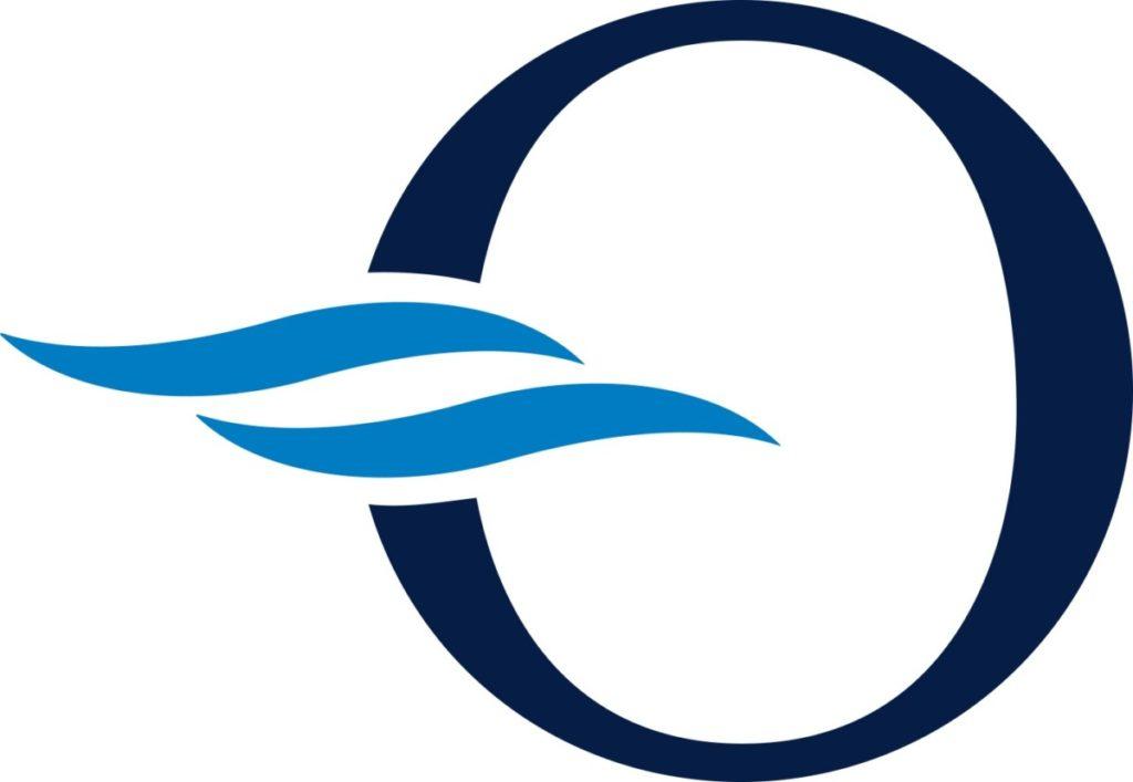 акції на круїзи Oceania Cruises