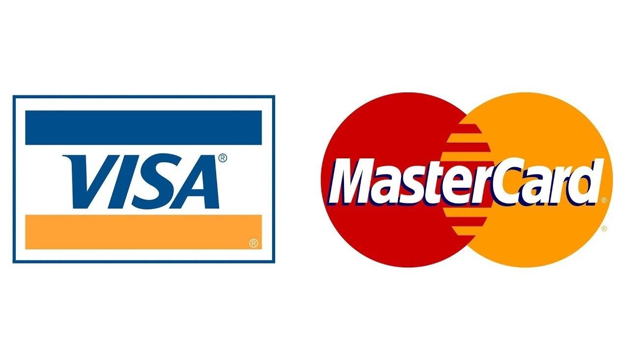 оплата авиабилетов картами visa mastercard