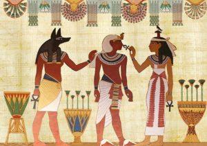 лучшие экскурсии в Египте из Шарма и Хургады