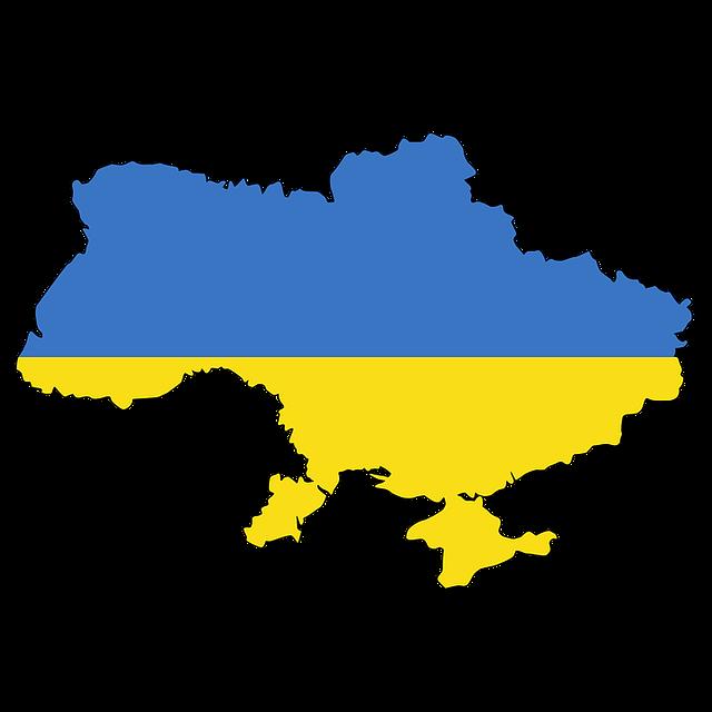 туры и отдых в Украине