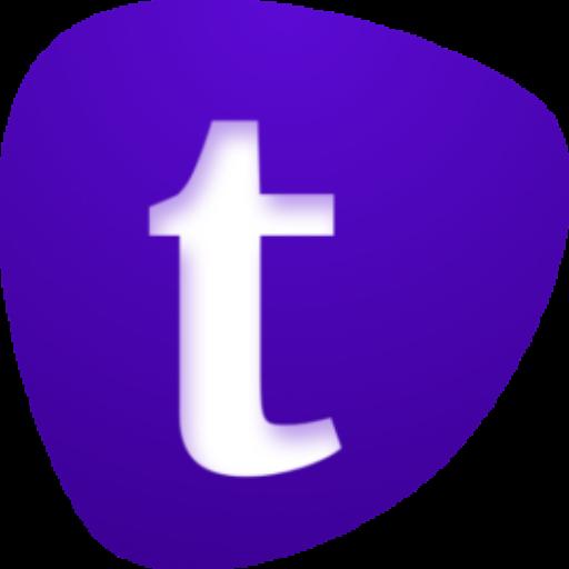 tourzavod