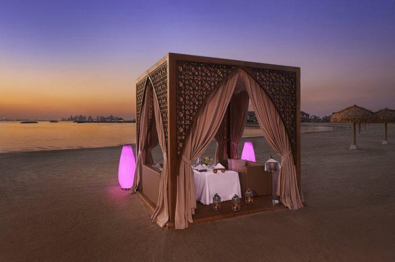 Banana-Island-Resort-Doha-by-Anantara-Beach-02.jpg