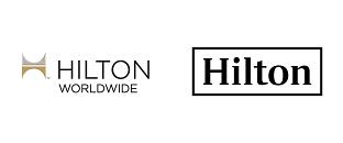 отели сети Hilton Hotels