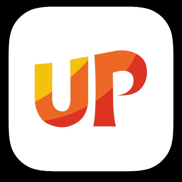 join up touroperators logo