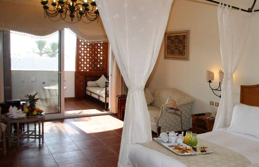 Domina Coral Bay Prestige Rooms