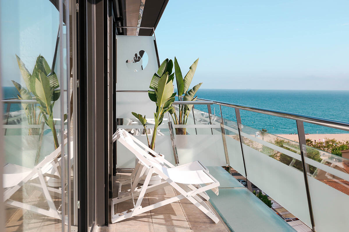 туры в Kaktus Playa Hotel