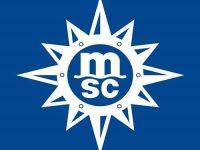 морские круизы от MSC Cruises