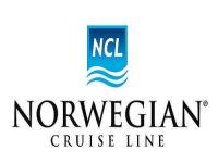 морские круизы от Norwegian Cruise Line