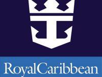 Акции на круизы Royal Caribbean