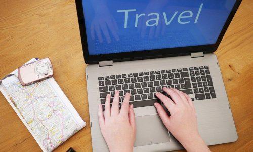 сокращения в туризме